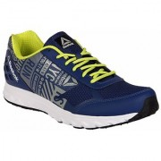 Reebok Run Voyager Lp Men'S Training Shoes