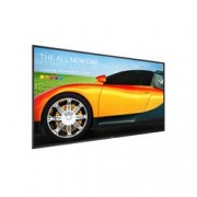 PHILIPS 55 EDGE LED DISPLAY ANDROID