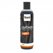 Oranje Furniture Care Leather Care & Color