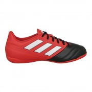 Chuteira Adidas Ace 17 4 In BB1766
