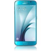 Samsung Galaxy S6 G920F 64 GB 4G Azul Libre