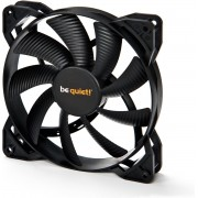 be quiet! PURE WINGS 2, 140mm Computer behuizing Ventilator 14 cm Zwart