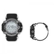 "Smartwatch XS15BK 1,11"" Bluetooth Nero"