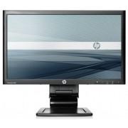 """Монитор, HP Compaq 23"""", LA2306x, 1000:1, FullHD, А class (80019759)"""