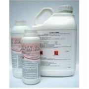 Erbicid Clik Combi (terbutilazin300gr/l, dimetenamid-P265gr/l), Oxon Italia S.P.A