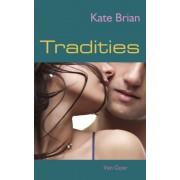 Van Goor Tradities - Kate Brian - ebook