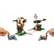 Lego Action Battle: Asalto a Endor™