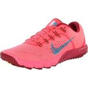 Jordan/Nike/Sen Market Mens Jordan Hydro III Retro White/University Red/Black Slide Sandal