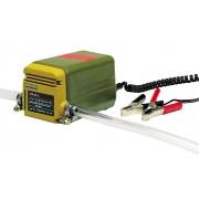 PROXXON 25262 Pompa universala pentru schimbarea rapida a uleiului AP 12