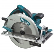 MAKITA 5008MG Ferastrau circular manual 1800 W