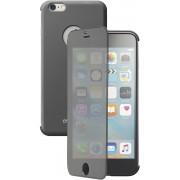 Cellular Line Etui Book Touch do Apple iPhone 6S/6 Plus Czarny