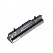 Baterie Laptop Asus Eee Pc AL32-1005 9 celule