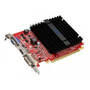 MSI R5 230 1GD3H, AMD Radeon R5 230, 1GB/64bit DDR3, VGA/DVI/HDMI, passive cooling