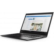 Prijenosno računalo Lenovo ThinkPad X1 Yoga, 20JF002CSC