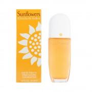 ELIZABETH ARDEN - Sunflowers EDT 30 ml női
