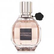 VIKTOR&ROLF FLOWER BOMB Apa de parfum, Femei 100ml
