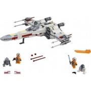Lego X-Wing Starfighter - Lego Star Wars 75218