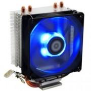 Охлаждане за процесор ID-Cooling SE-902X, Съвместимост с 1151/1150/1155/1156/775/FM2+/FM2/FM1/AM3+/AM3/AM2+/AM2