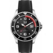 Ice-Watch Mens Ice Steel Watch