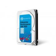 Seagate Enterprise Performance 15K disco duro interno Unidad de disco duro 300 GB SAS