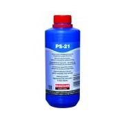ISOMAT PS 21 ( PROTESIL-W ), MATERIAL HIDROIZOLANT Impermeabilizant siliconic, 1 lt