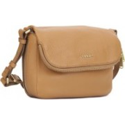Fossil Satchel(Brown)