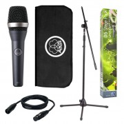 AKG Stage Pack D5