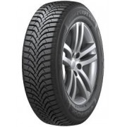 HANKOOK WINTER ICEPT RS-2 W452 3PMSF M+S 195/60 R16 89H auto Invierno