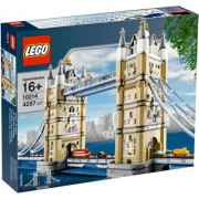 LEGO Creator (Lego Block: Creator) Tower Bridge (Tower Bridge) [Parallel import goods]
