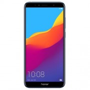 """Smart telefon Honor 7A Plavi DS 5.7""""HD+ IPS,OC 1.4GHz/3GB/32GB/13&8MPix/4G/Android 8.1"""