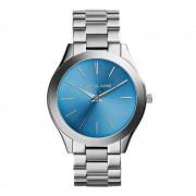 Michael Kors Dámské hodinky Michael Kors MK3292