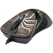 Mouse A4Tech Laser Gaming XL-747H (Negru)