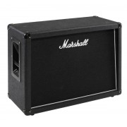 Marshall Colunas e altifalantes MX212