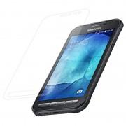 Protector de Ecrã de Vidro Temperado para Samsung Galaxy Xcover 3
