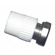 Semiolandez PPR 20x1/2 FI