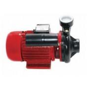 Помпа водна RAIDER RD-2DK20