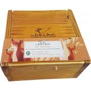 Le Erbe di Janas Geschenkbox für Haustiere - 1 Set