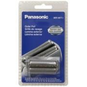 WES9077P Lamina afeitadora para maquina de afeitar Panasonic