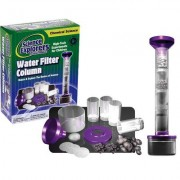 Science Explorers Science Kit Water Filter