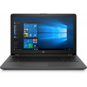 """NB HP 250 G6 i3-7020U 15"""" 4GB 500GB Win10Home64 1YrWrty"""