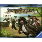 Joc Cartagena Ravensburger
