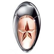 Thierry Mugler Angel Muse Eau De Parfum Spray Ricaricabile 100 Ml