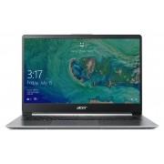 Acer Swift 1 SF114-32-P5FF laptop