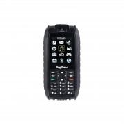 Profoon XF Profoon Solide GSM Black