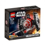 Lego 75194 Star Wars First Order TIE Fighter™ Microfighter