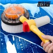 Perie de curatat rotativa Water Cleaner
