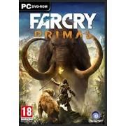 Ubisoft igra Far Cry Primal Standard Edition (PC)