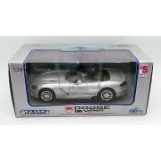 DODGE 2003 VIPER SRT-10 (1:24)