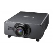 Panasonic Videoprojector Panasonic PT-DW11KEJ, WXGA, 11000lm, DLP 3D