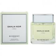 Givenchy Dahlia Noir L'Eau Eau de Toilette para mulheres 90 ml